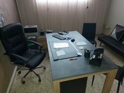 Arredi e attrezzature da ufficio - Lotto 1 (Asta 5804)