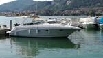 Imbarcazione a motore Four Winns 328 Vista - Lotto 1 (Asta 5805)