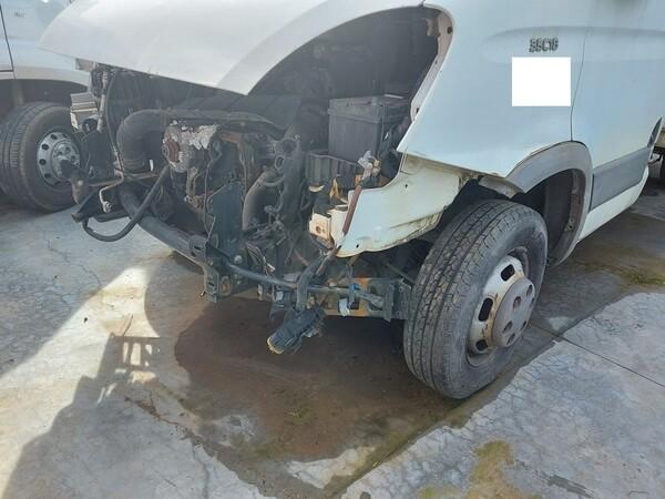 14#5809 Autocarro Iveco 35/E4 in vendita - foto 3