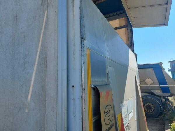 20#5809 Autocarro Iveco 140/120/E4 in vendita - foto 10