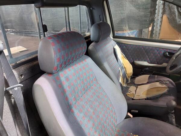 36#5809 Autocarro Fiat 178EYD1A in vendita - foto 6