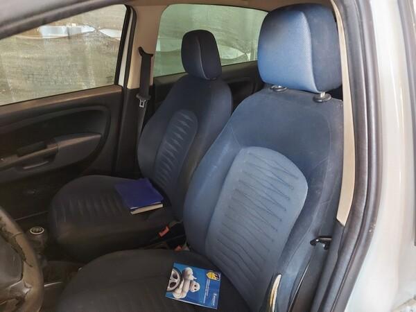 43#5809 Autocarro Fiat in vendita - foto 8