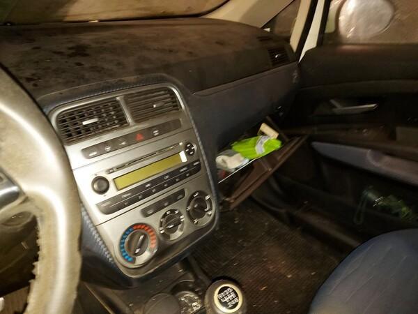 43#5809 Autocarro Fiat in vendita - foto 11