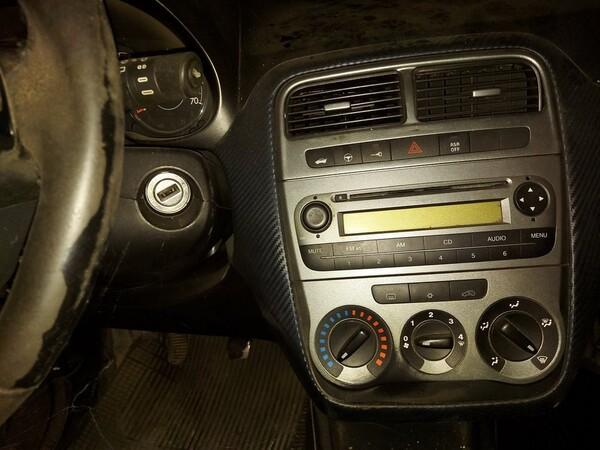 43#5809 Autocarro Fiat in vendita - foto 12