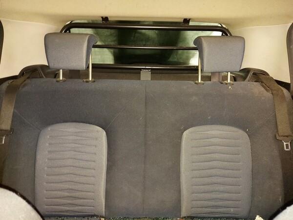 43#5809 Autocarro Fiat in vendita - foto 13