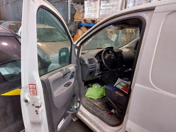 44#5809 Autocarro Fiat in vendita - foto 6