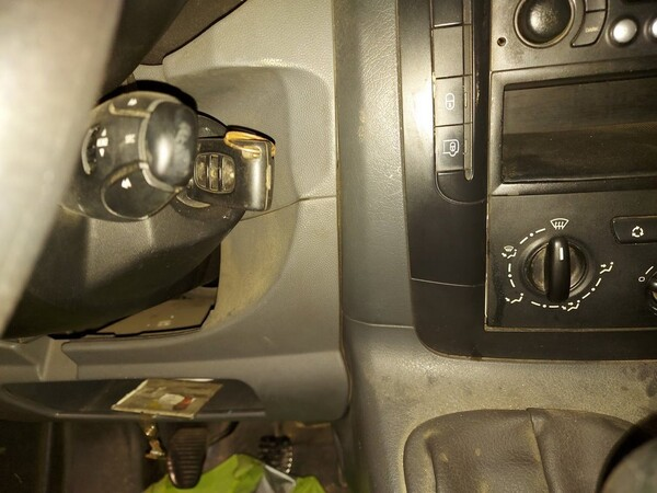 44#5809 Autocarro Fiat in vendita - foto 12