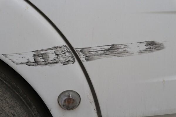 59#5810 Trattore stradale Man in vendita - foto 5