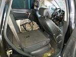 Immagine 2 - Automobile Chevrolet Captiva - Lotto 1 (Asta 5811)