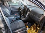 Immagine 3 - Automobile Chevrolet Captiva - Lotto 1 (Asta 5811)