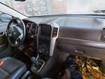 Immagine 5 - Automobile Chevrolet Captiva - Lotto 1 (Asta 5811)