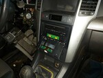 Immagine 6 - Automobile Chevrolet Captiva - Lotto 1 (Asta 5811)