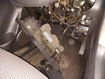 Immagine 7 - Automobile Chevrolet Captiva - Lotto 1 (Asta 5811)