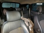 Immagine 8 - Automobile Chevrolet Captiva - Lotto 1 (Asta 5811)