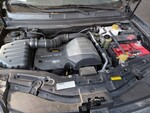 Immagine 9 - Automobile Chevrolet Captiva - Lotto 1 (Asta 5811)