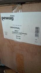 Catene da neve Pewag Universal - Lotto 3 (Asta 5812)