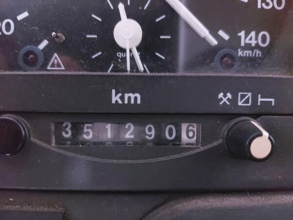 23#5813 Autocarro Iveco in vendita - foto 18