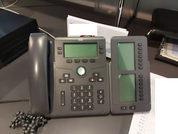 25#5813 Arredi e attrezzature da ufficio in vendita - foto 8