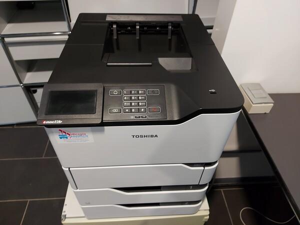 25#5813 Arredi e attrezzature da ufficio in vendita - foto 12