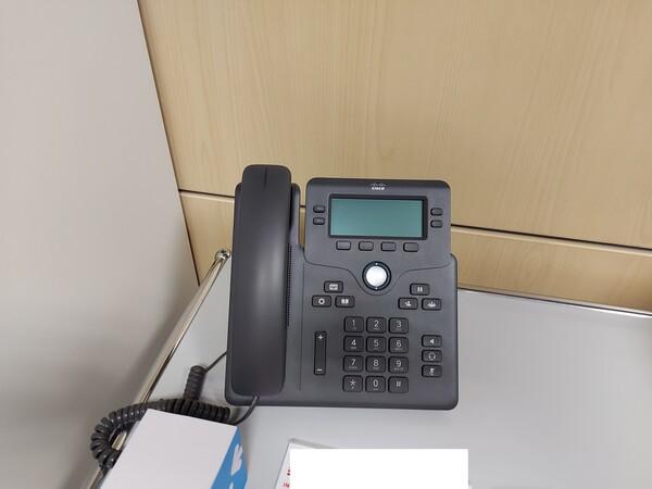 25#5813 Arredi e attrezzature da ufficio in vendita - foto 18