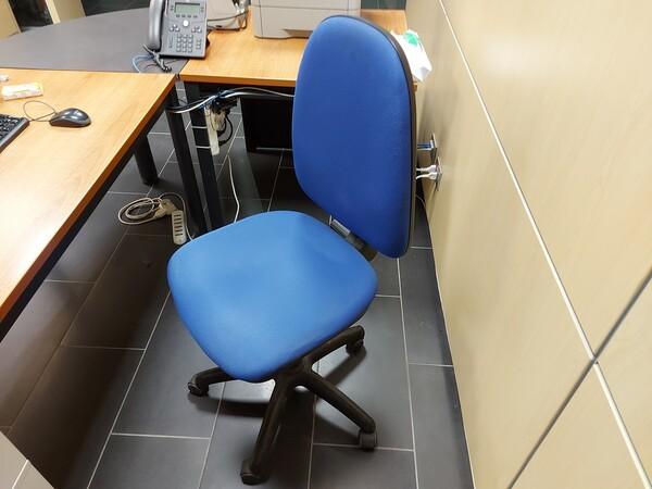 25#5813 Arredi e attrezzature da ufficio in vendita - foto 39