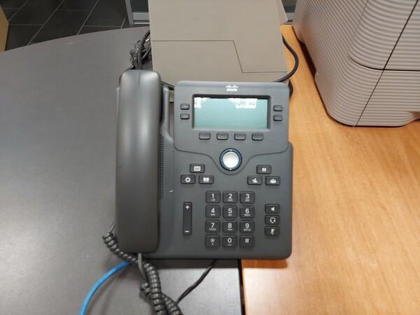 25#5813 Arredi e attrezzature da ufficio in vendita - foto 43