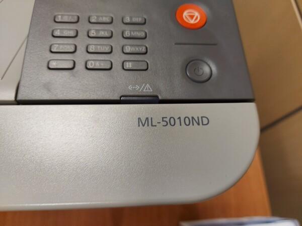 25#5813 Arredi e attrezzature da ufficio in vendita - foto 46
