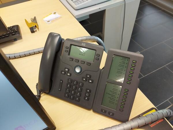 25#5813 Arredi e attrezzature da ufficio in vendita - foto 62