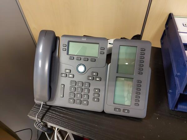 25#5813 Arredi e attrezzature da ufficio in vendita - foto 82