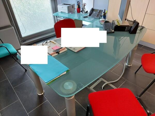 25#5813 Arredi e attrezzature da ufficio in vendita - foto 86