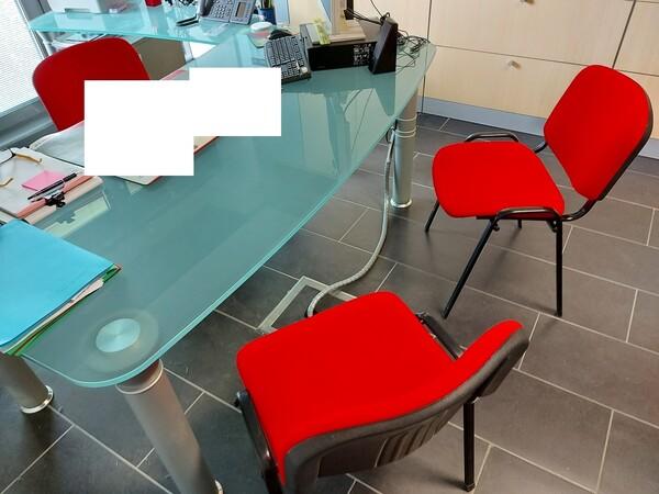 25#5813 Arredi e attrezzature da ufficio in vendita - foto 87