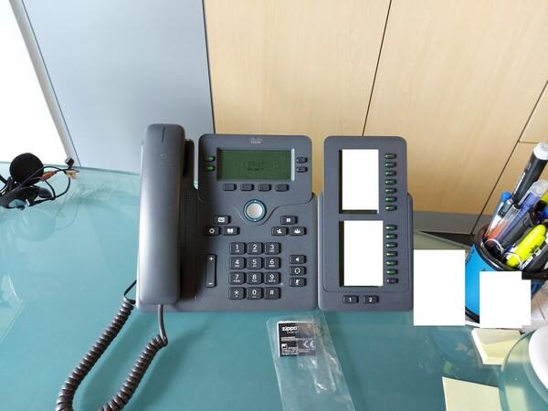 25#5813 Arredi e attrezzature da ufficio in vendita - foto 91