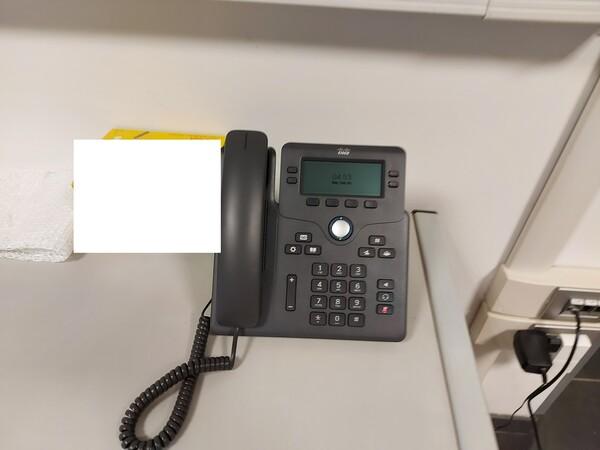 25#5813 Arredi e attrezzature da ufficio in vendita - foto 96
