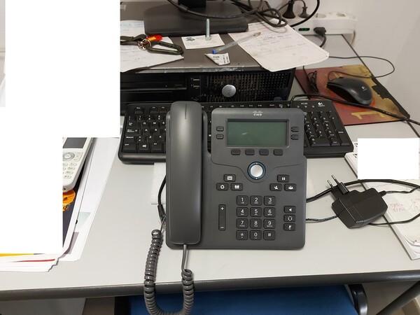 25#5813 Arredi e attrezzature da ufficio in vendita - foto 106