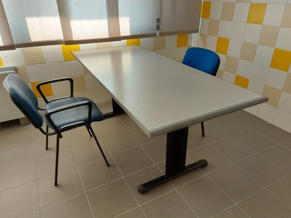 25#5813 Arredi e attrezzature da ufficio in vendita - foto 108