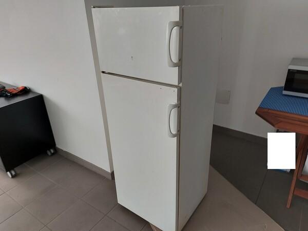 25#5813 Arredi e attrezzature da ufficio in vendita - foto 112