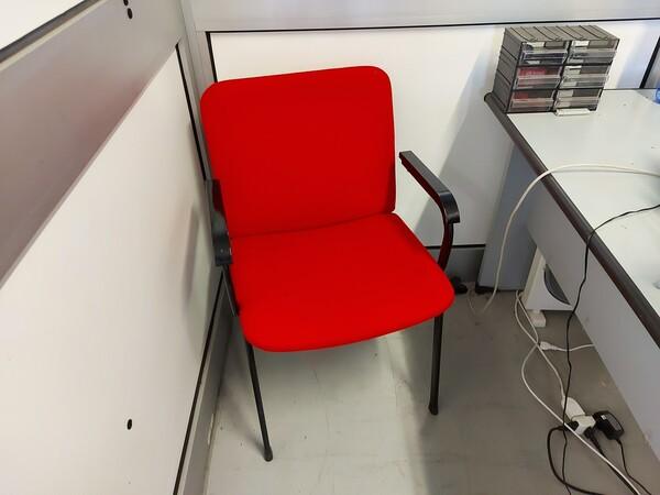 25#5813 Arredi e attrezzature da ufficio in vendita - foto 126