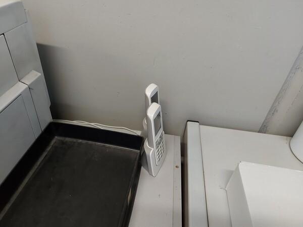25#5813 Arredi e attrezzature da ufficio in vendita - foto 127
