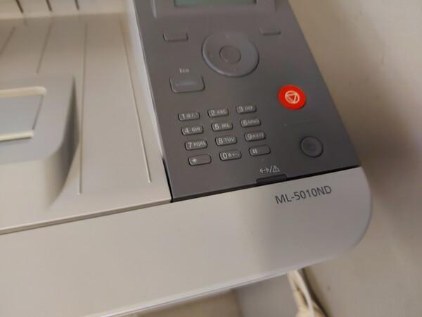 25#5813 Arredi e attrezzature da ufficio in vendita - foto 131