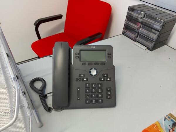 25#5813 Arredi e attrezzature da ufficio in vendita - foto 133