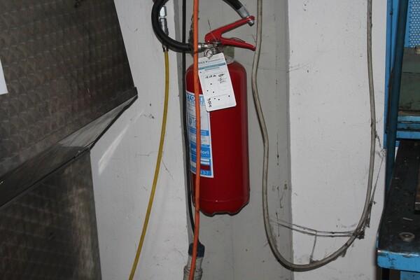 19#5817 Impianto di allarme e telecamere in vendita - foto 5