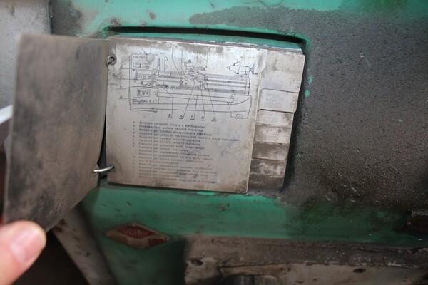 2#5817 Tornio Tovaglieri in vendita - foto 6