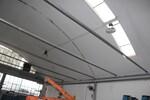 Halogen lighting system - Lot 20 (Auction 5817)