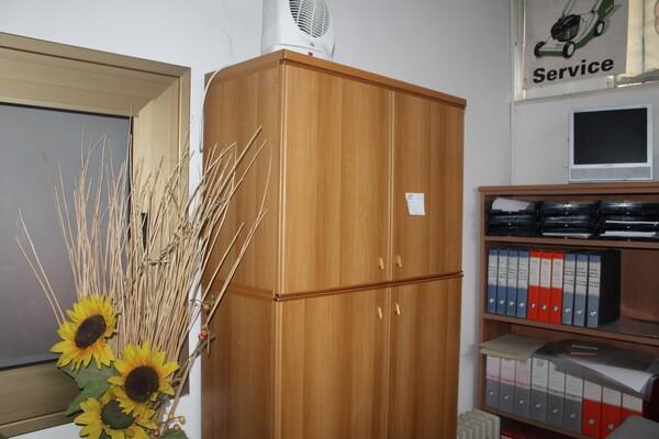 22#5817 Arredi ufficio in vendita - foto 2