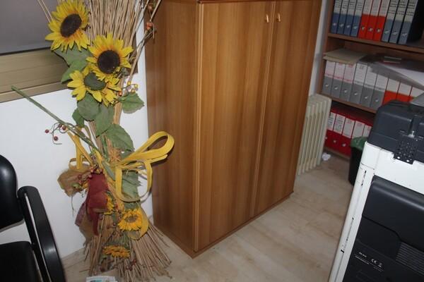 22#5817 Arredi ufficio in vendita - foto 3