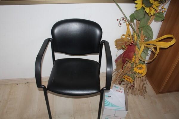 22#5817 Arredi ufficio in vendita - foto 4