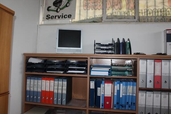 22#5817 Arredi ufficio in vendita - foto 8