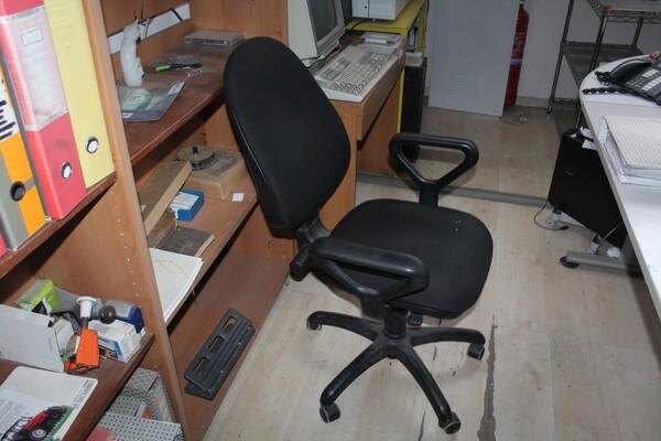 22#5817 Arredi ufficio in vendita - foto 9