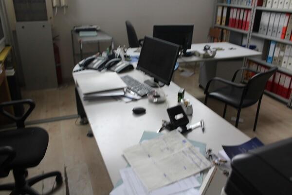 22#5817 Arredi ufficio in vendita - foto 12