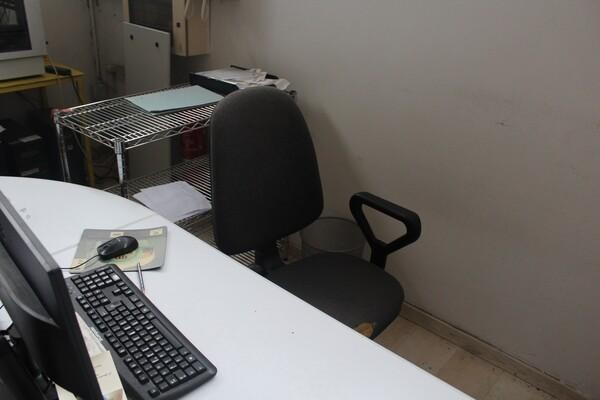 22#5817 Arredi ufficio in vendita - foto 15